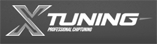 Xtuning - professional chiptuning